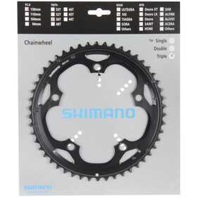 Shimano 105 FC-5703-L Chain Ring 10-speed black